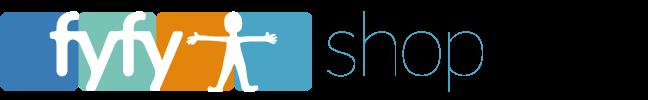 logo_slider5