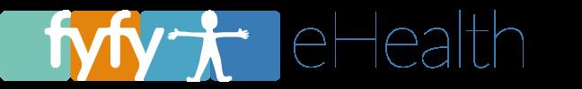 logo_slider6