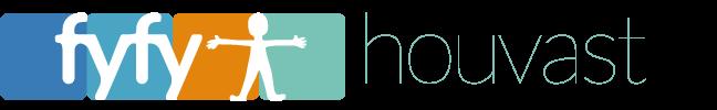 logo_slider7